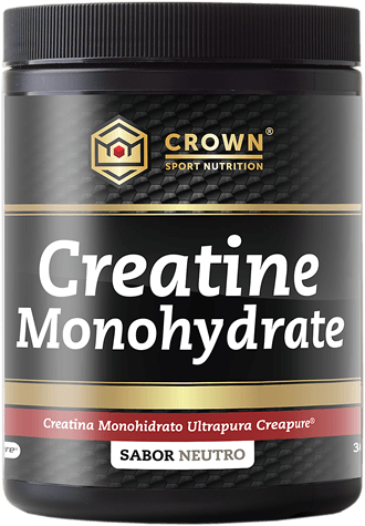 CREATINA_grande