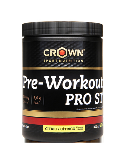 producto crownsportnutrition