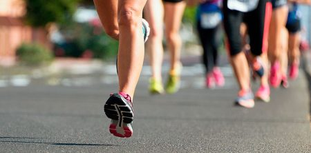 Comenzar a entrenar triatlon