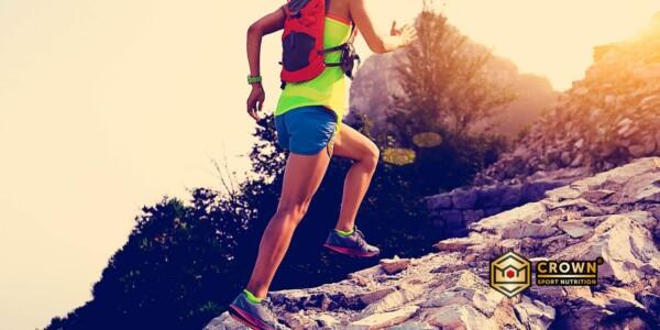 Curso de Experto Universitario en Trail Running