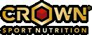 Crown Sport Nutrition | Productos suplementos deportivos
